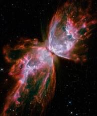 hubble_telescope_images.jpg